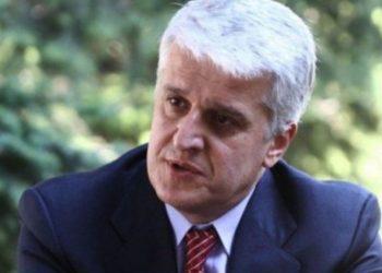 Majko jep lajmin e madh, hiqet kufiri mes Shqipërisë dhe Kosovës