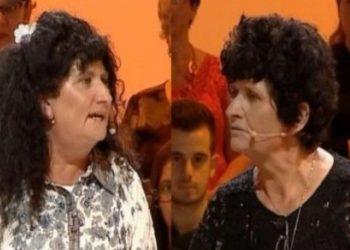 Pas përplasjes për pronën, dy motrat shqiptare zihen për burrë (FOTO)