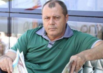'Kosovarët kanë gjak serbi', analisti u pagua nga Greqia 30 mijë euro