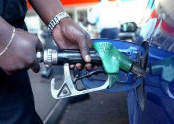 Njëra mostër me vajgur dhe nivel zero përdorimi, ja rezultatet e analizës së naftës