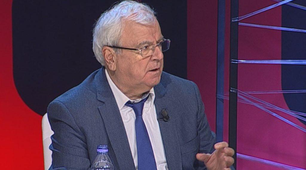 Spartak Ngjela plas bombën: Politikanët do dridhen, ja çdo ndodhë në dhjetor