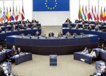 Parlamenti Evropian miraton raportin për Shqipërinë: Këto janë dy shqetësimet kryesore