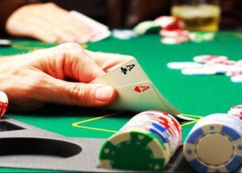Deputeti e thotë hapur: Jam nga ata që luaj ndonjë dorë poker, por ky biznes duhet frenuar