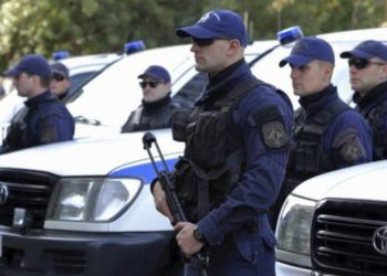 """Greqia me """"dorë të hekurt"""", për 2017 kërkon dëbimin e mbi 11 mijë shqiptarëve"""