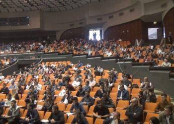 """""""5 mijë euro për provim në konkursin për policë"""", reagon Ministria e Brendshme"""