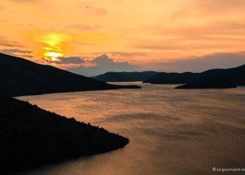 """Shqipëria, pjesë e dokumentarëve të """"National Geographic"""": Njerëz që frymëzojnë (FOTO)"""