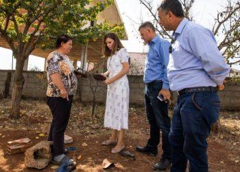 'Me 30 lek për një palë këpucë të qepura mban familjen', Tabaku: Shteti ka dështuar