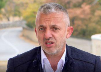 Humanisti Halil Kastrati e mban fjalën, për 28 Nëntor 28 dhuron shtëpi për familjet në nevojë