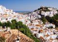 Ky është qyteti i më i mirë në Evropë: Rroga 1200 Euro, qiraja 15 Euro, s'ka papunësi, as krim dhe as polici (VIDEO)