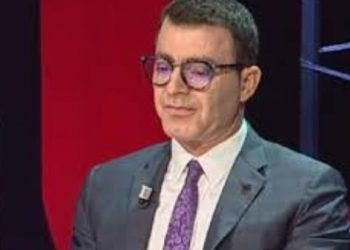 """Pasi e bombarduan me komente, Alket Hyseni shpjegon pse e quajti """"plak autik"""" Berishën"""