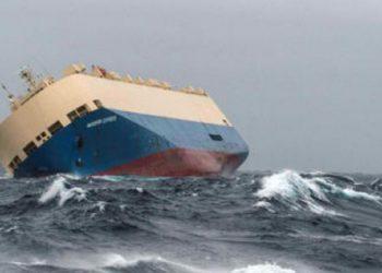 Përplaset anija me flamurin shqiptar në ujërat greke, cilat janë dyshimet e para
