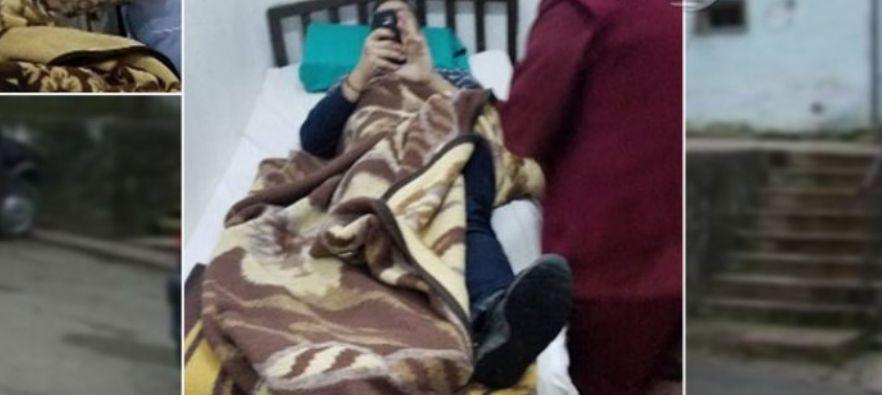 Aksidenti në Qafë Thanë, policia jep detaje, ja sa nxënës janë plagosur dhe shkaku