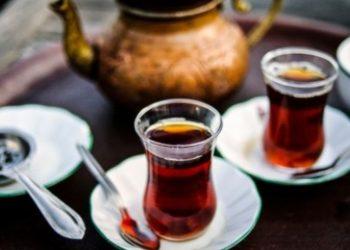 Nuk do ta besoni, 'çaji i rusit' po dërgon shqiptarët e Kosovës në spital