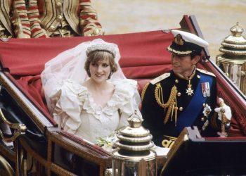 Habit princi Charles, ja cili është gabimi më i madh në jetë