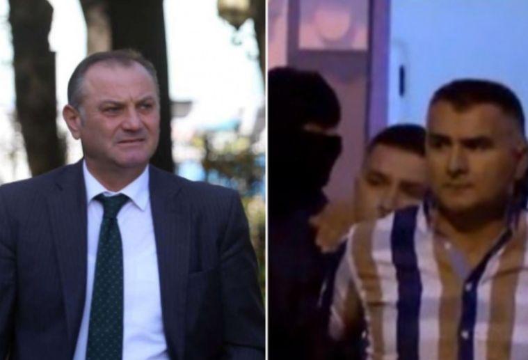 """""""Lirimi i dy ish-deputetëve të PS-së, e njëjta skemë si me Tahirin"""""""