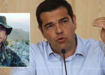 14 deputetë grekë dalin në mbrojtje të Shqipërisë, padisin televizionin grek