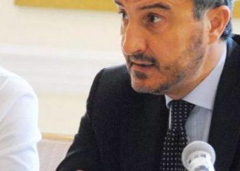 Çelja e negociatave, ambasadori i BE në Tiranë: Ja çfarë duhet të arrijë Shqipëria