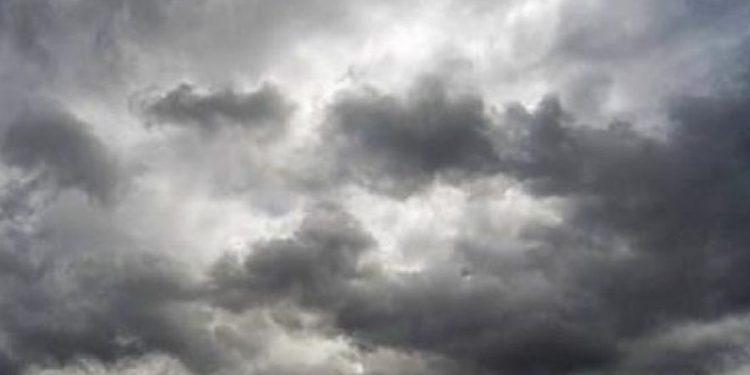 Surprizat e motit, ja cilat qarqe rrezikohen nga shirat e dendur ditën e sotme (FOTO)