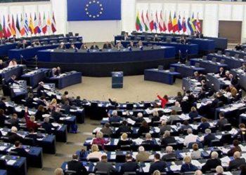 Anëtarësimi i Shqipërisë në BE, vjen lajmi i mirë nga Parlamenti Evropian