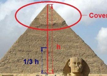 Zbulimi në Egjipt: Ja si u ndërtuan piramidat
