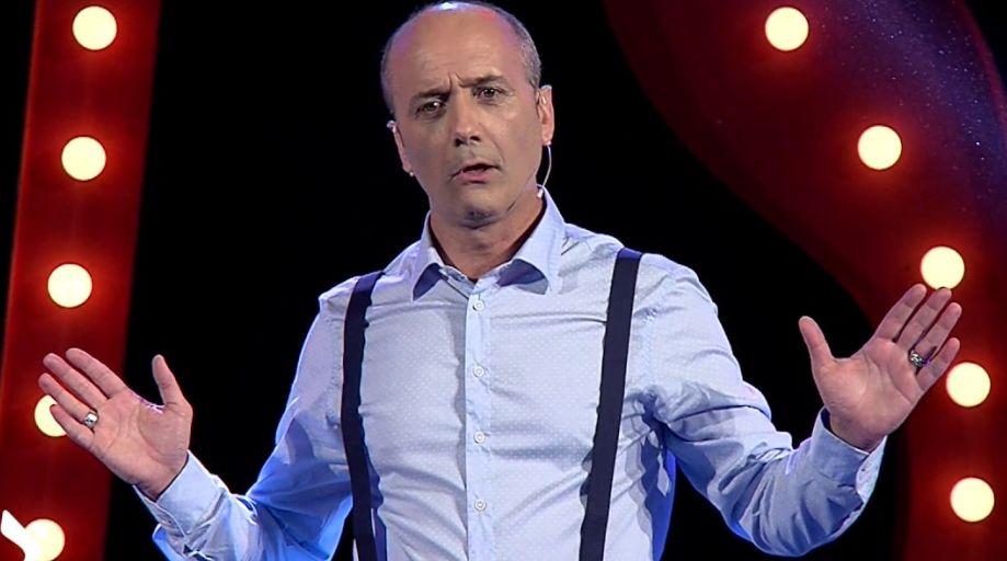Salsano tregon situatën e pazakontë: S'ke turp, Sali Berisha të ka blerë…