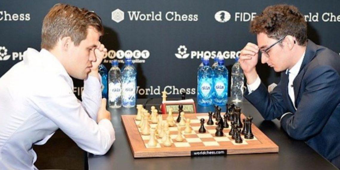 Shpallet kampioni i ri i botës në shah, s'do e besoni dot se sa ka zgjatur finalja