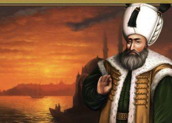 """""""Si shkatërohen shtetet"""", ja si ju përgjigj dijetari sulltan Sulejmanit"""