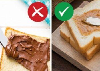 Po ju shkatërrojnë organizmin, këto ushqime nuk duhet ti konsumoni kurrë në mëngjes