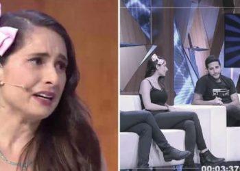Ermali i bëri të dashurën të qante, blogeri me famë botërore e 'turpëron' publikisht (VIDEO)