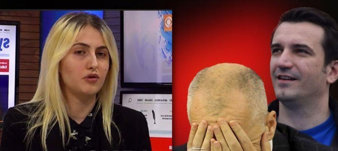 Zhupa për Unazën: Rama dhe Veliaj po i trajtojnë shqiptarët, njëlloj si serbi kosovarët