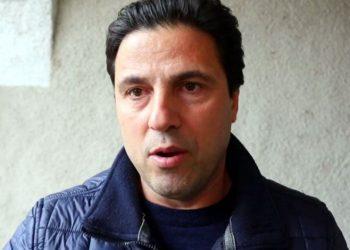Fëmija kishte ngecur në oxhak, shqiptari që e shpëtoi konsiderohet hero nga mediat austriake