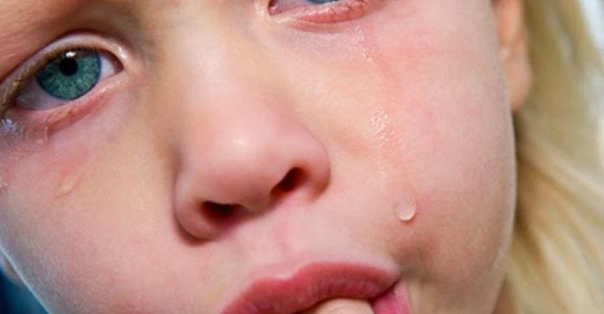 Prindër kapeni sa nuk është vonë, tragjedia e heshtur që po prek fëmijët e sotëm