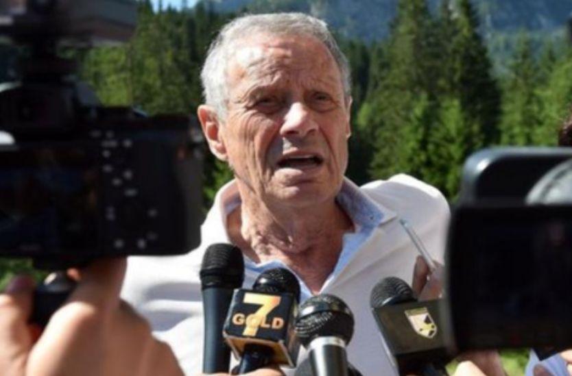 Pronarët shesin klubin italian për vetëm 10 euro