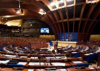 Këshilli i Europës jep alarmin: Pushtetarët e korruptuar në Shqipëri të përfshirë dhe në pastrim parash, presim dënime e sekuestrime pronash