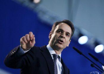 Kreu i opozitës greke ka një paralajmërim për Shqipërinë