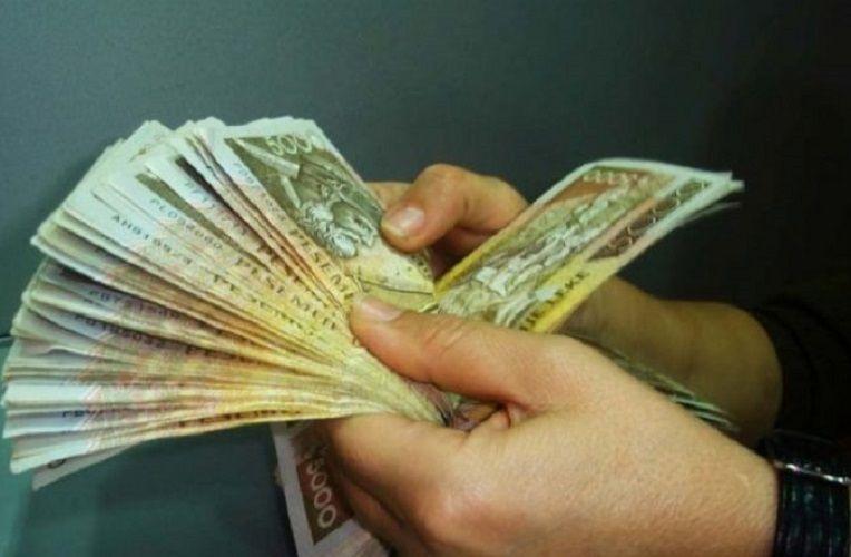 Rritet rroga minimale në rang vendi nuk do jetë më 24.000 leke, ja sa do të jetë