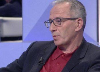 """""""Studentët e revoltuar janë të gjithë shqiptarët e revoltuar"""""""