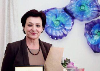 Publikohet lista e mësuesve më të mirë në botë për 2019, mes tyre dhe një shkodrane