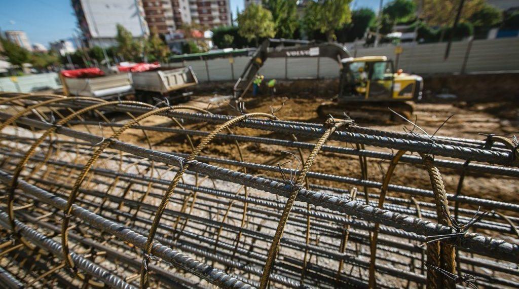 Rriten kostot e ndërtimit: Ndërtuesit paralajmërojnë shtrenjtim të apartamenteve në Tiranë