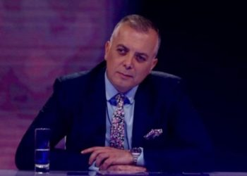 Ndryshimet në kabinetin qeverisës, Balla ironi me Ramën për ministrin e Jashtëm