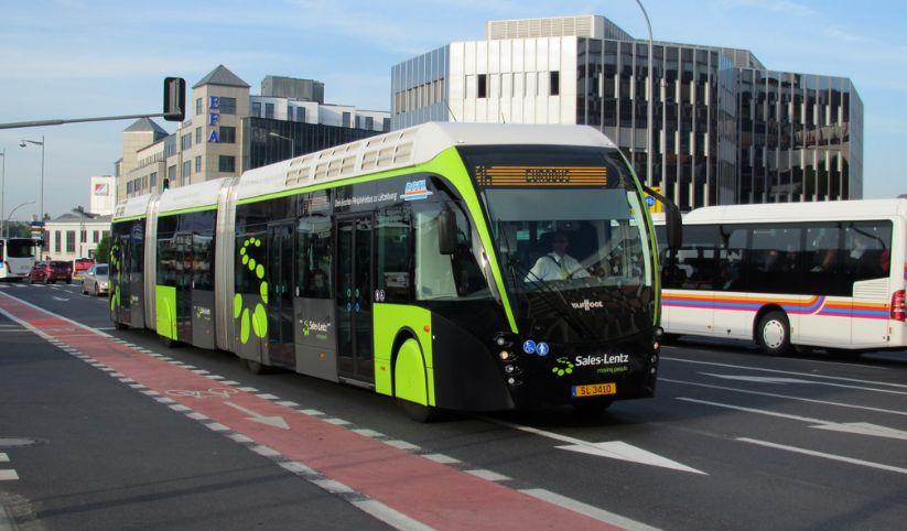Ky është vendi i parë në botë që do ta bëjë transportin publik falas