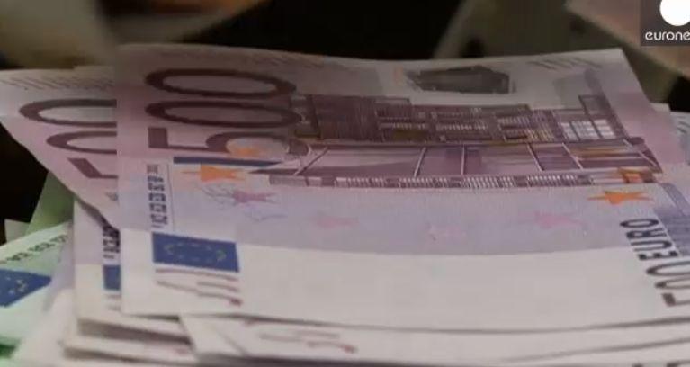 Kartëmonedha 500 euro hiqet nga përdorimi, çfarë ndodh me ata që i kanë në xhepa?