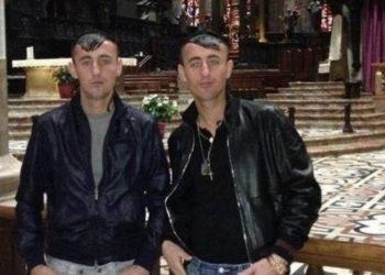 Historia e rrallë e dy binjakëve shqiptarë, reagon ministri Salvini (FOTO)