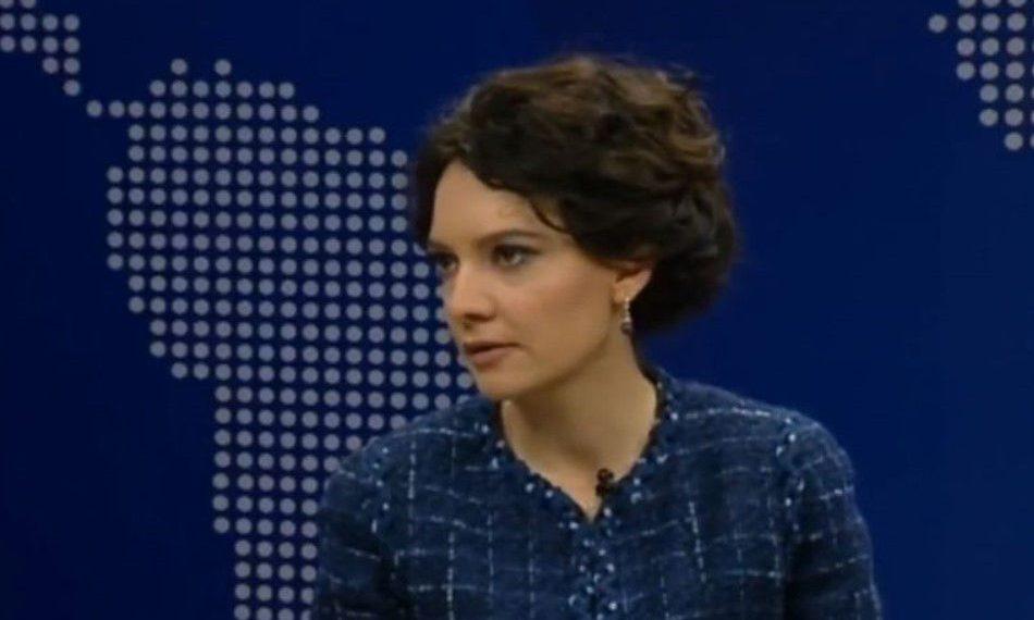 A do rikandidohet Erjon Veliaj për Bashkinë e Tiranës? Përgjigjet Elisa Spiropali