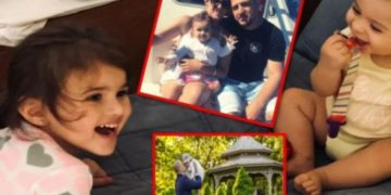 Njihuni me historinë e babait shqiptar që u tmerrua nga ëndërra amerikane