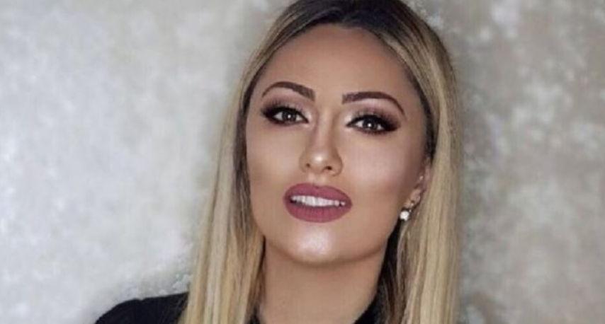 E lodhur dhe e mërzitur, Eneda Tarifa befason me kërkesën ndaj Ramës