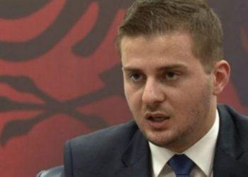 Meta refuzon të dekretojë Gent Cakajn si ministër, vjen reagimi i parë nga PD: Tradhtar i kombit shqiptar