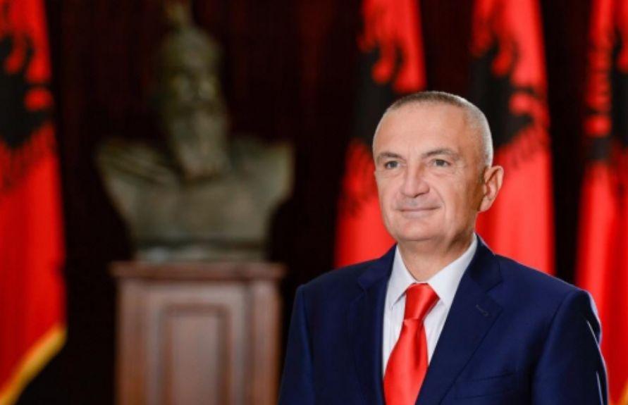 Meta jep përgjigje për dekretimin e Ramës si Ministër i Jashtëm   Kushtetuta vjen e para