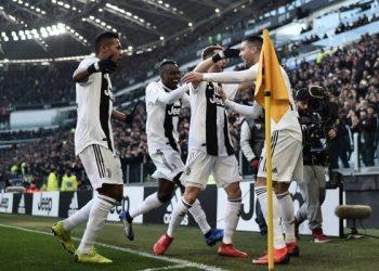 Konfirmohet marrëveshja, Juventusi transferon 'yllin' nga rivalët në Serie A