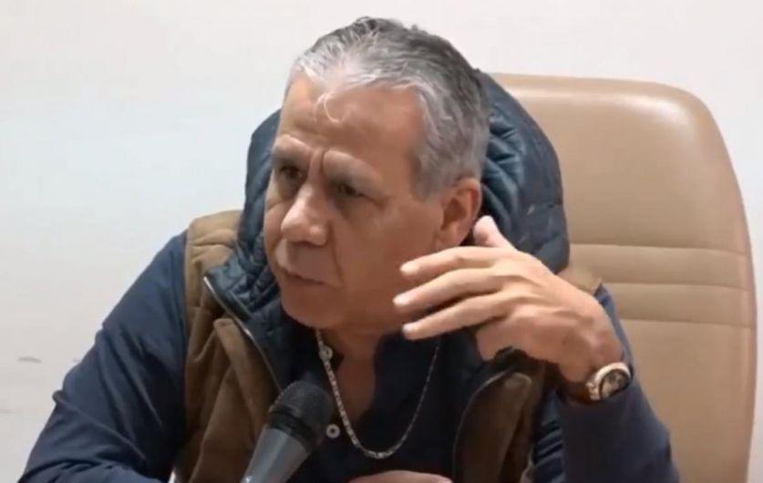Thirrja e Kim Mehmetit: Boll heshtët për hajdutërinë dhe krimet e Ramës! (VIDEO)